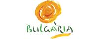 Tуристически портал на България